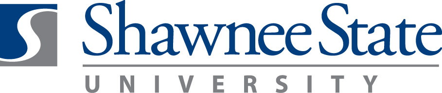 Image result for images for Shawnee State University